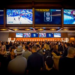 midget bar near chicago