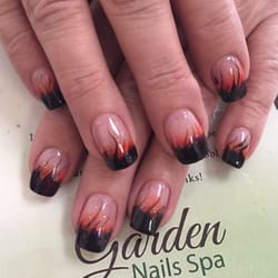 garden nails spa 39 photos nail salons 316 market place mall weston wv phone number