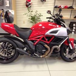npr ducati - motorcycle dealers - 4071 mars hill rd, bogart, ga
