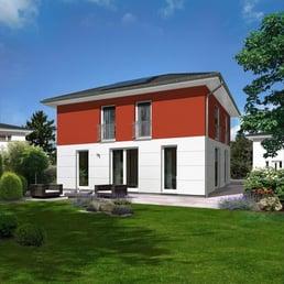 fotos zu mkm massivhaus yelp. Black Bedroom Furniture Sets. Home Design Ideas