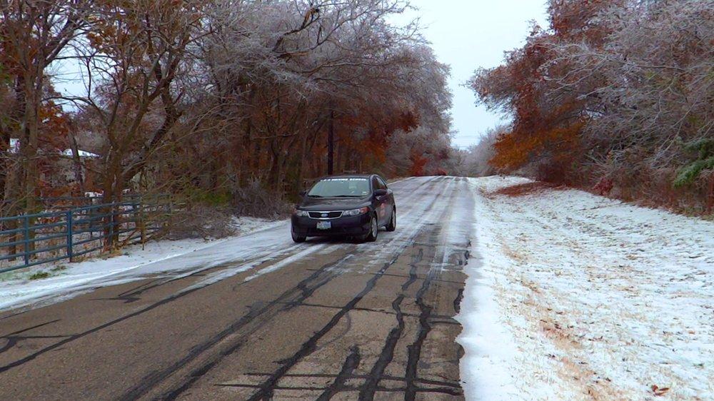 1-2-3 Driving School: 7602 N Jupiter Rd, Garland, TX
