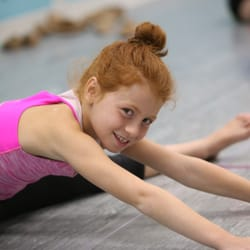 Pity, dance classes in dundee for adults
