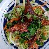 Phoenix Garden Vegetarian Restaurant 238 Photos 218 Reviews Vietnamese 7103 Brook Rd Richmond Va Phone Number Yelp