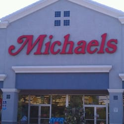 Michaels arts crafts closed 12 reviews art for Michaels crafts phone number