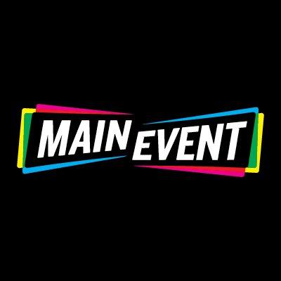 Main Event- Avon