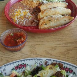 The Best 10 Mexican Restaurants Near Anacortes Wa 98221 With
