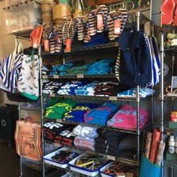 Sol Food 2703 Photos 3998 Reviews Latin American 901 Lincoln