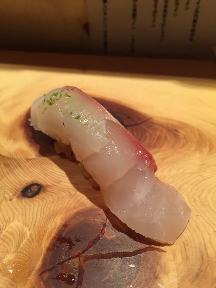 Shutoku Ni go