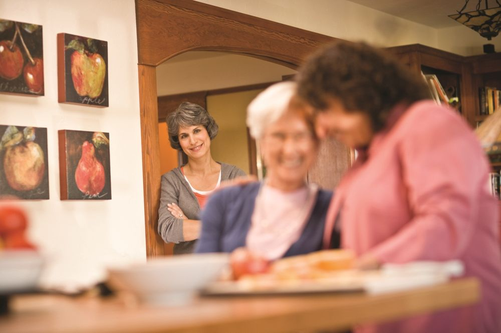 Joliet Illinois Assisted Living Best Assisted Living
