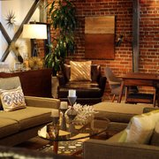 Photo Of Thrive Home Furnishings Los Angeles Ca United States Our Furniture