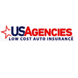 Us Agencies Auto Insurance Phone Number