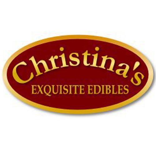 Christina's Exquisite Edibles: 331 Cotton Row, Cleveland, MS