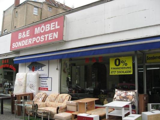 Möbelabholung Berlin b e möbel furniture stores hermannstr 74 schillerkiez
