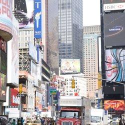 Photo Of Cadogan Tate   Sunnyside, NY, United States. Https://