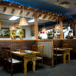 Korean Restaurant Sacramento
