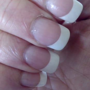 Photo Of Navarre Nails Fl United States Looking Great A Week