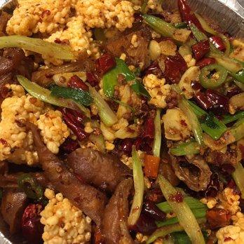 Chengdu Taste | 滋味成都 - 2011 Photos & 803 Reviews