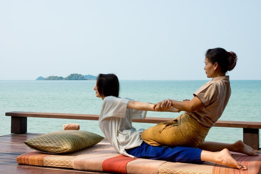 thaimassage brommaplan oasis thai massage