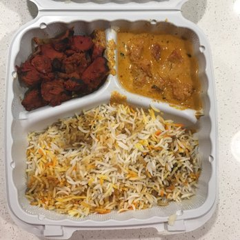 Hungry Tummy - (New) 14 Photos & 26 Reviews - American