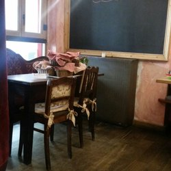 bewertung dating cafe