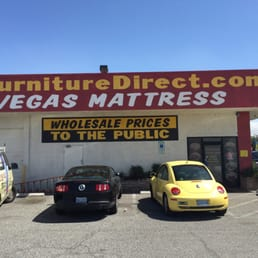 Photo Of LV Furniture Direct   Las Vegas, NV, United States. Best Place