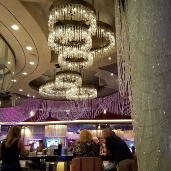 The Chandelier - 1370 Photos & 1050 Reviews - Lounges - 3708 Las ...