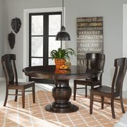 Vadsco Table And Photo Of Amish Crafted Furniture Tulsa Ok United States