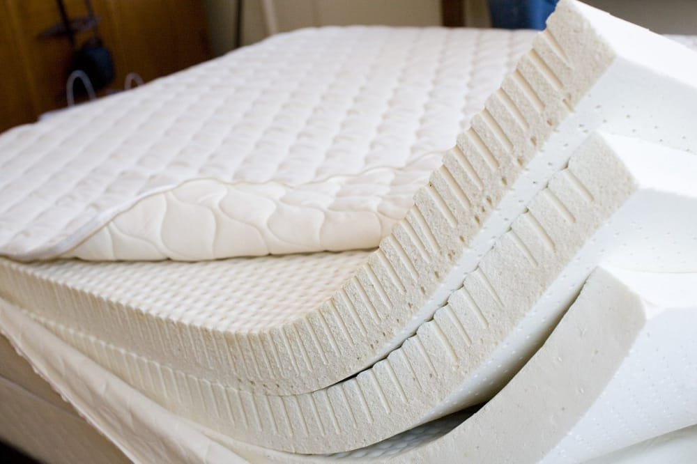 Image result for Innerspring crib mattress