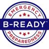 B-Ready Emergency Preparedness Consulting: Los Angeles, CA