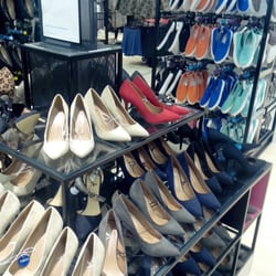 vetement femme magasin primark