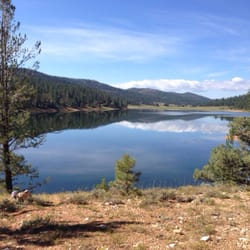 Ruby S Inn Rv Park And Campground Hotels Bryce