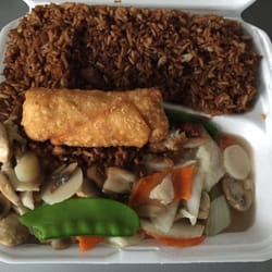 Lily S Kitchen Chinese Restaurant Order Food Online 11 Photos 66 Reviews Chinese 54