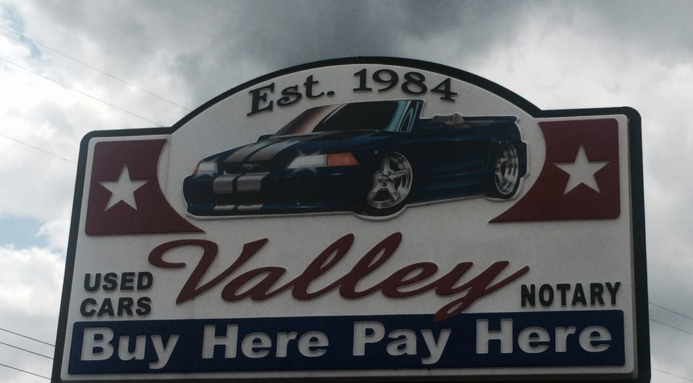 Used Car Dealers Canonsburg Pa