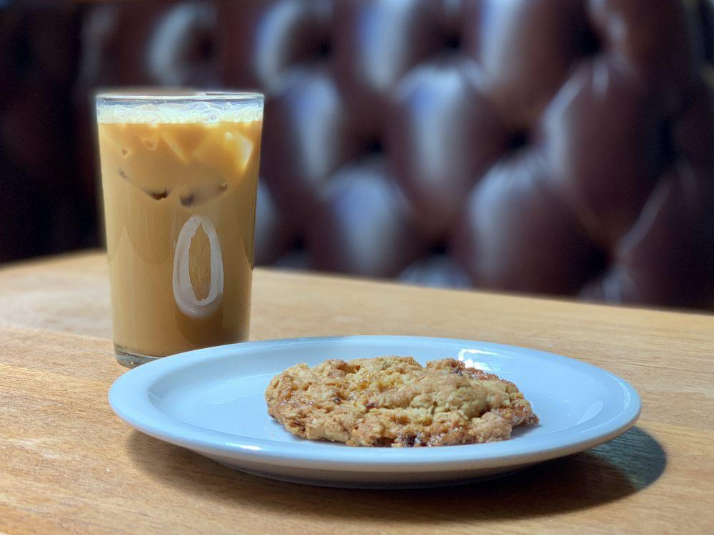 Image of Sightglass Coffee1