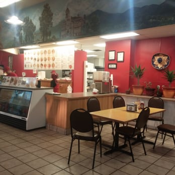 Photo Of Don Chuy S Taco Payson Ut United States View From