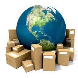 Photo Of Olympus Moving U0026 Storage   Philadelphia, PA, United States. Olympus  Moving
