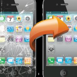 Iphone Repair Riverside Ca