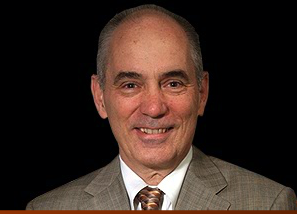 Michael Drain Attorney At Law
