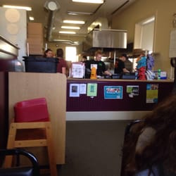Brandon House Of Pizza 16 Center St Vt. Brandon House Furniture Suffolk Va  ...
