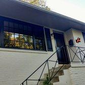 Photo Of American Windows Siding Va Inc Kensington Md