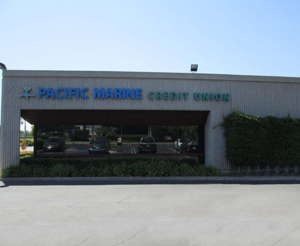 pacific marine credit union - 2018/2019 Car Release, Specs,