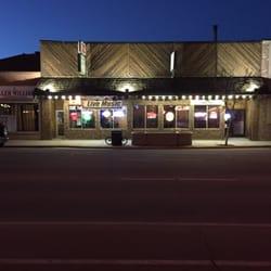 Restaurants Alamosa Co Best