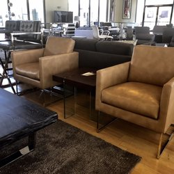 by design contemporary furniture 13 reviews furniture stores 6680 w flamingo rd las vegas. Black Bedroom Furniture Sets. Home Design Ideas