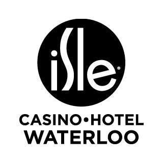 Isle Casino Hotel Waterloo: 777 Isle Of Capri Blvd, Waterloo, IA