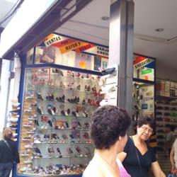 7319c03c Foto de Punta Rosario - Rosario, Argentina. Los zapatos más baratos de  Rosario