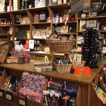 Photo Of Cracker Barrel Old Country Store   Casa Grande, AZ, United States.