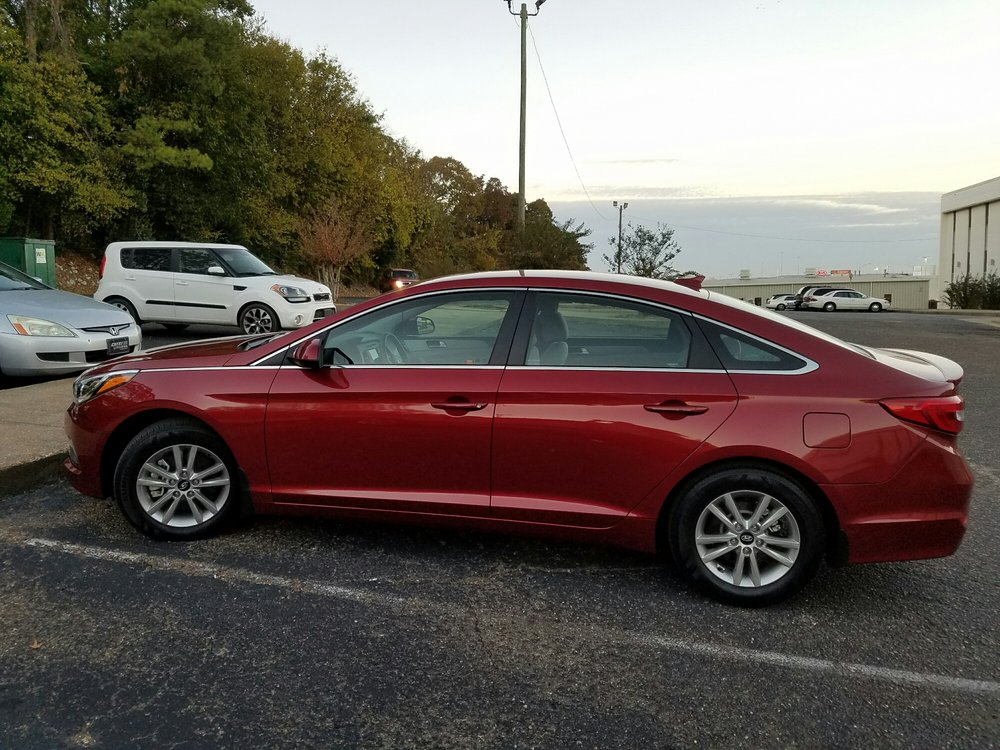 Capitol Hyundai Montgomery   71 Photos   Car Dealers   2820 Eastern Blvd,  Montgomery, AL   Phone Number   Yelp