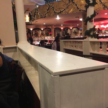 Phoenix area casino buffets cryptoworks keys как их ввести нп голден интерстар видео