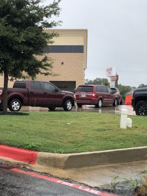Discount Tire 14822 Blanco Rd San Antonio Tx Tire Dealers Mapquest