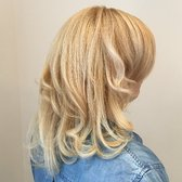 Patricia perry salon 89 photos 36 reviews hair for Adi perry salon reviews